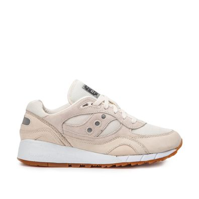 Saucony Shadow 6000 ''Machine Pack'' productafbeelding