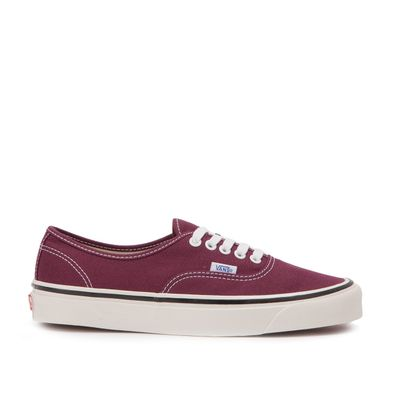 Vans UA Authentic 44 DX OG Anaheim Factory productafbeelding