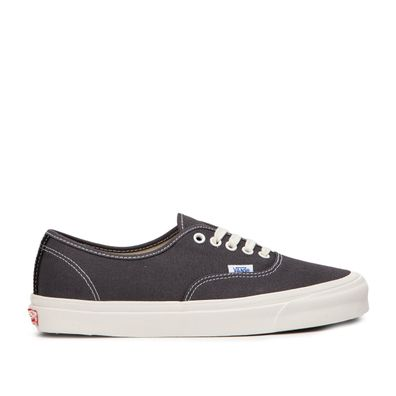 Vans Vault OG Authentic LX productafbeelding