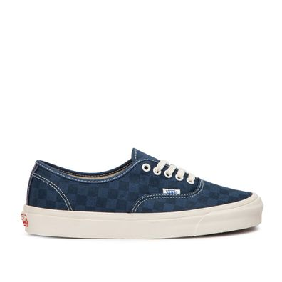 Vans OG Authentic LX productafbeelding