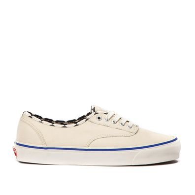 "Vans OG Authentic LX Inside Out Pack"" productafbeelding"