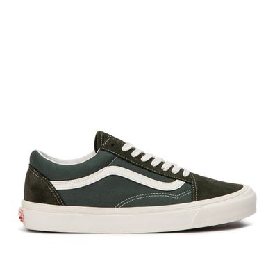 Vans OG Old Skool LX productafbeelding