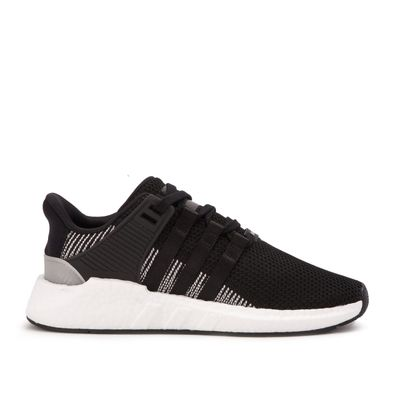 adidas EQT Support Boost 93/17 productafbeelding