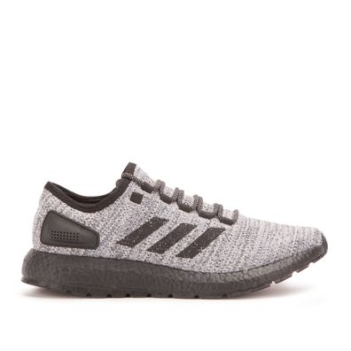adidas Pure Boost All Terrain productafbeelding