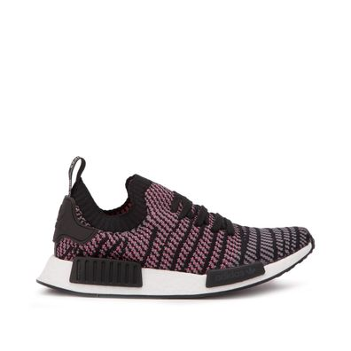 "adidas NMD_R1 STLT PK ""Stealth Pack"" productafbeelding"