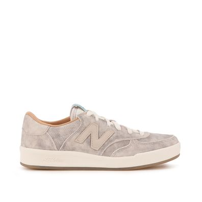 New Balance WRT 300 GD productafbeelding