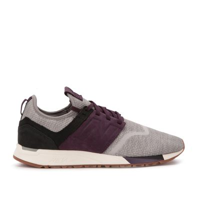 New Balance MRL 247 LM productafbeelding