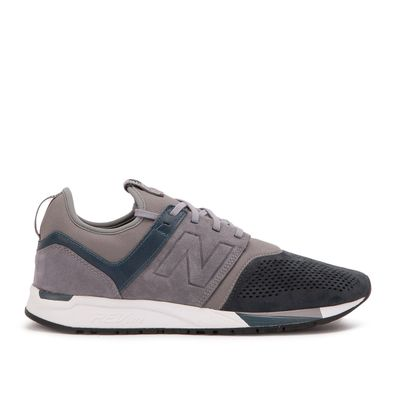 New Balance MRL 247 N4 productafbeelding