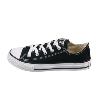 Converse All Star Yths CT Ox productafbeelding