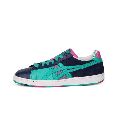 Onitsuka Tiger Fabre DC-S productafbeelding
