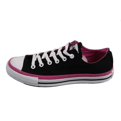 Converse Special Ox CT FX productafbeelding