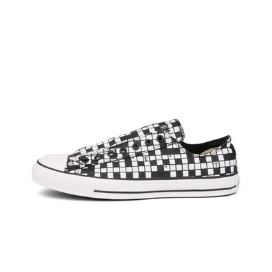 Converse Special Ox CT Crossworld Slip productafbeelding