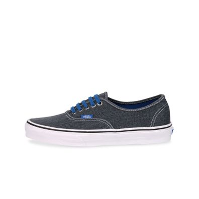 Vans Authentic Washed Twill productafbeelding