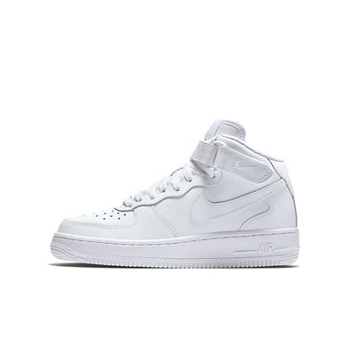 Nike Air Force 1 Mid (GS) 113 productafbeelding