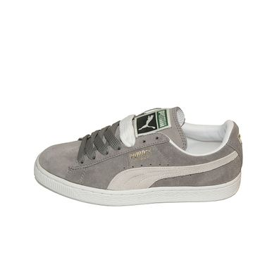 87746cc1a0a Puma Sneakers | Sneakerjagers