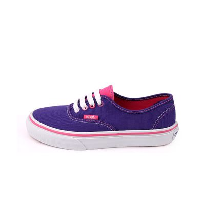 Vans Authentic Multi Pop productafbeelding