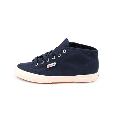 Superga 2754 productafbeelding