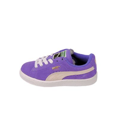 Puma Suede Kids productafbeelding