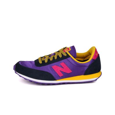 New Balance 410 productafbeelding