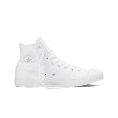 Converse All Star CT AS SP White productafbeelding