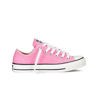 Converse All Star Ox Pink productafbeelding
