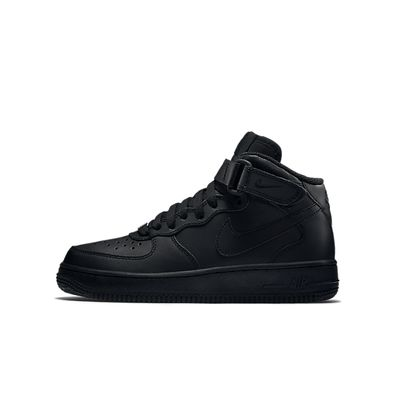 Nike Air Force 1 Mid (GS) 004 productafbeelding