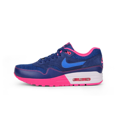 Nike Air Max 1 Wmns 403 productafbeelding