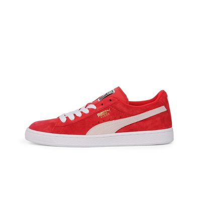 Puma Suede Junior productafbeelding