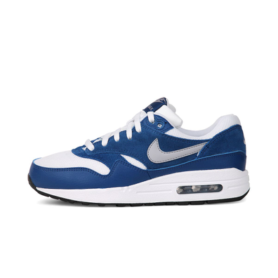 Nike Air Max 1 (GS) 111 productafbeelding