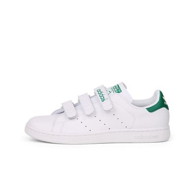 Adidas Stan Smith Comf productafbeelding