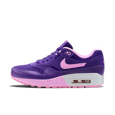 Nike Air Max 1 Wmns 504 productafbeelding