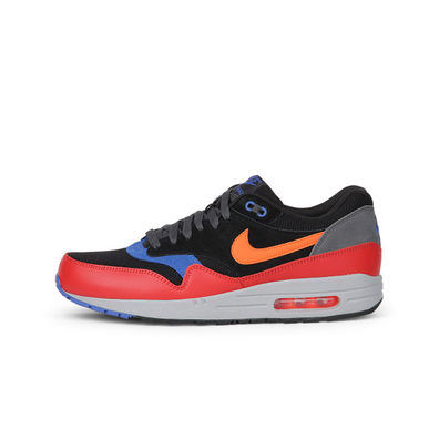 Nike Air Max 1 Essential 017 productafbeelding