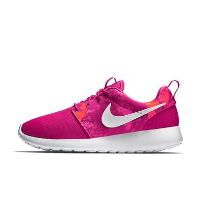 Nike Roshe One Wmns Print 613 productafbeelding