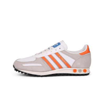 new product 6eeef 3477e Adidas LA Trainer