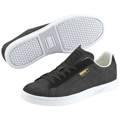 Puma Court Star Citi Series NBK productafbeelding