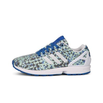 Adidas ZX Flux Weave productafbeelding