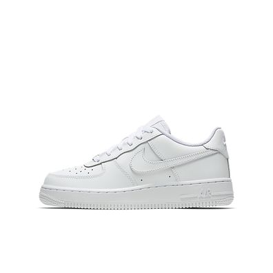 Nike Air Force 1 (GS) 117 productafbeelding