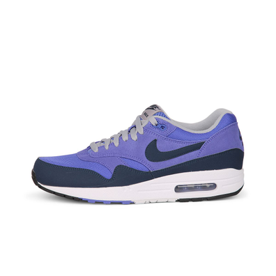 Nike Air Max 1 Essential 501 productafbeelding