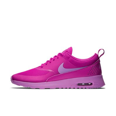 Nike Air Max Thea Wmns 502 productafbeelding