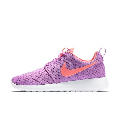 Nike Roshe One BR Wmns 581 productafbeelding