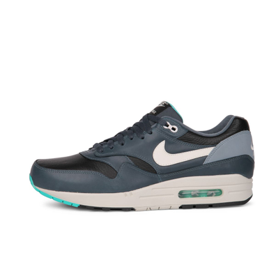 Nike Air Max 1 LTR 002 productafbeelding