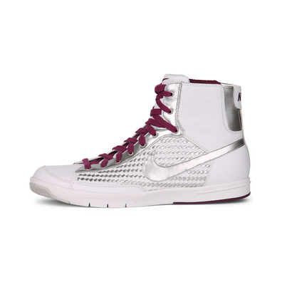 Nike Blazer Mid Plus MTR Wmns 101 productafbeelding