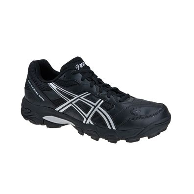 Asics Gel-Lethal MP 5 Hockey productafbeelding