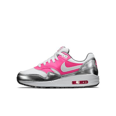 Nike Air Max 1 (GS) 108 productafbeelding