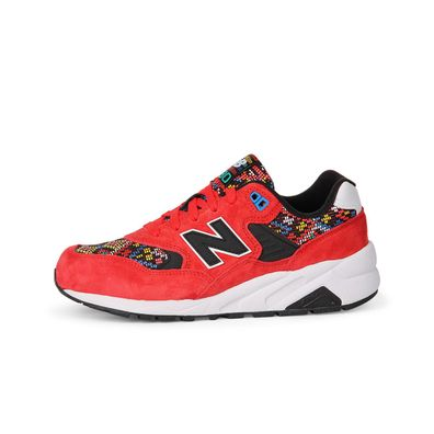 New Balance 580 Elite Edition Considered Chaos productafbeelding