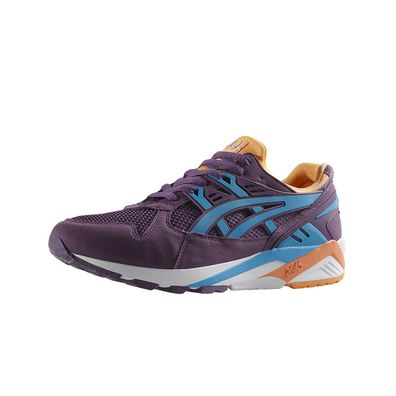 Asics Gel-Kayano Trainer productafbeelding