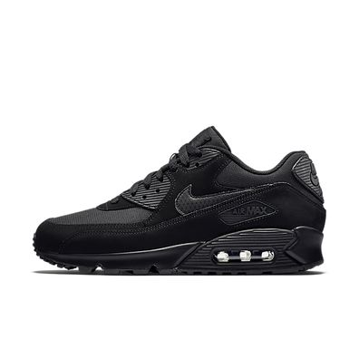 Nike Air Max 90 Essential 046 productafbeelding