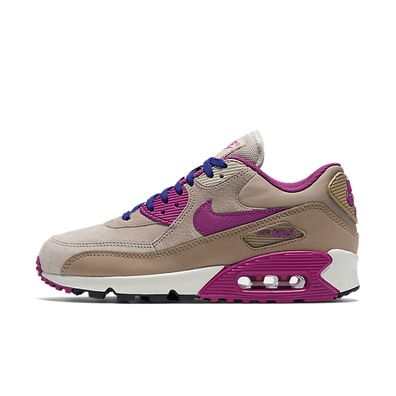 Nike Air Max 90 LTR Wmns 200 productafbeelding