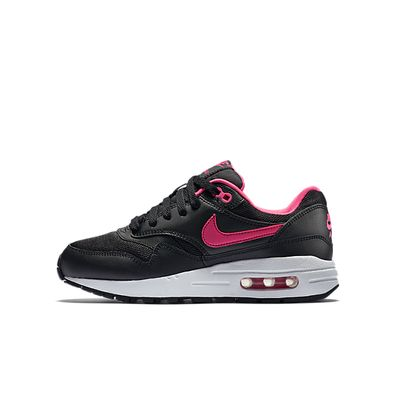 Nike Air Max 1 (GS) 006 productafbeelding