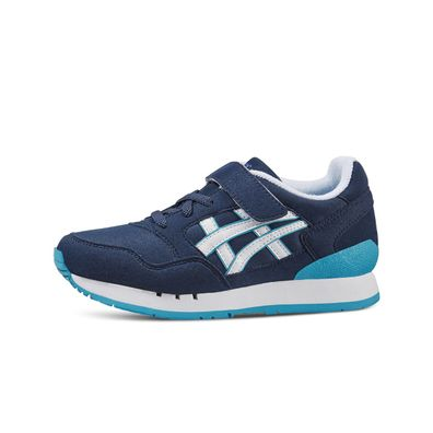 Asics Pre-Atlanis PS productafbeelding